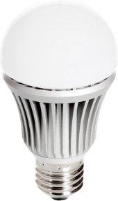 LED žárovka Profilite