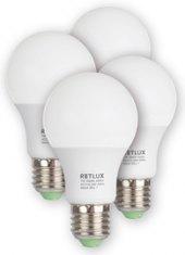 LED žárovka Retlux