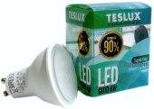 LED žárovka Teslux