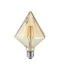 LED žárovka Trio