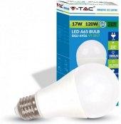 LED žárovka V-Tac