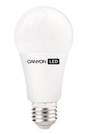 LED žárovky Canyon