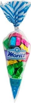 Čokoláda ledová Moritz
