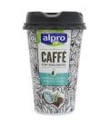 Ledová káva Alpro