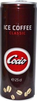 Ledová káva Cocio