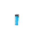 Ledová káva Colt Brew