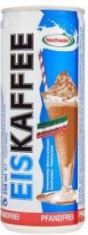 Ledová káva Hochwald
