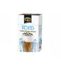 Ledová káva Krüger