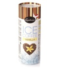 Ledová káva Landessa