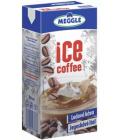 Ledová káva Meggle