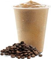 Ledová káva San Fabio