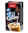 Ledová káva Tatra