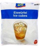 Ledové kostky Aro