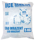 Ledové kostky Ice Service