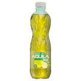 Ledový čaj Aquila
