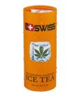 Ledový čaj C+Swiss