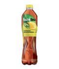 Ledový čaj Fuzetea