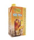 Ledový čaj Glocken Gold