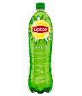 Ledový čaj Lipton