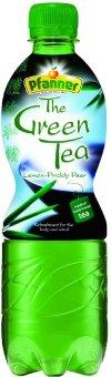 Ledový čaj Pfanner