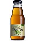 Ledový čaj True Tea