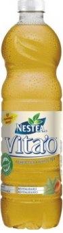 Ledový čaj  Vitao Nestea