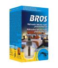 Elektrický odpařovač tekutý Bros - náplň