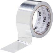 Lepicí páska 3M