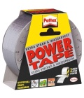 Lepicí páska Power Tape Pattex