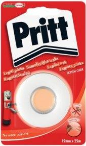 Lepicí páska Pritt