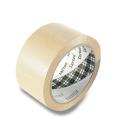 Lepící páska Tartan 3M