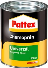 Lepidlo Chemoprén Pattex