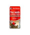 Lepidlo FX na obklady a dlažbu Den Braven