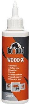 Lepidlo na dřevo Roxolid