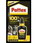 Lepidlo Pattex