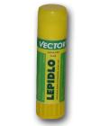 Lepidlo tyčinka Vector