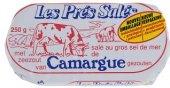 Máslo Les prés salés Camargue