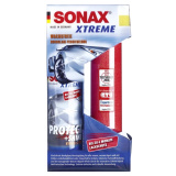 Lesk a ochrana laku Protect a Shine Sonax Xtreme