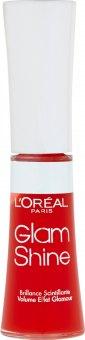 Lesk na rty Glam Shine L'oréal