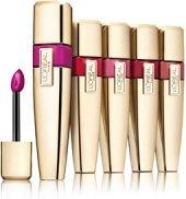 Lesk na rty Caresse Shine L'Oréal