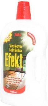 Leštěnka vosková Efekt Mika