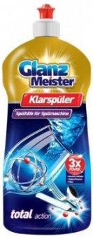 Leštidlo do myčky Glanz Meister