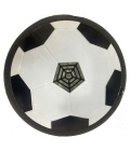 Létající fotbalový míč Hoverboard Delux QST-811
