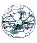 Létající koule Air Hogs Spin Master