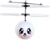 Létající míček Heli Ball
