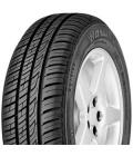 Letní pneumatiky Barum R15