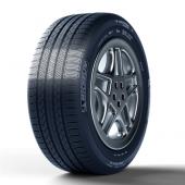 Letní pneumatiky Michelin