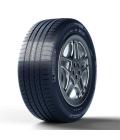 Letní pneumatiky Michelin R18