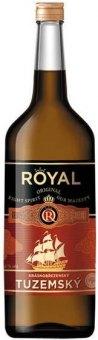 Lihovina Krásnobřezenská Royal