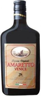 Likér Amaretto Venice